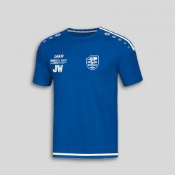 T-Shirt Striker 2.0 incl....