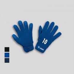 Feldspielerhandschuhe